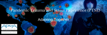 Pandemic Trauma and Stress Experience
